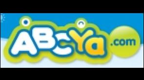 ABCyaLogo_1.jpg