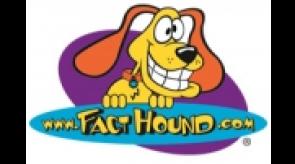 FactHound.jpg