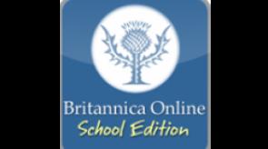 britannica_online.png