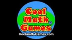 cool_math_1.jpg