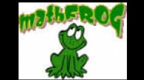 math_frog.jpg