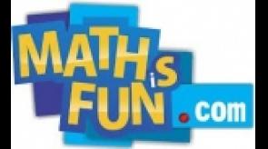 mathis_fun.jpg