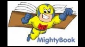 mightybook.jpg