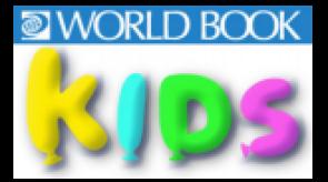 worldbookkids_300x174.png