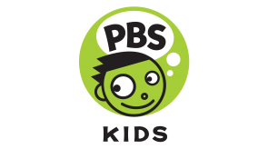 PBS_Kids_Logo.png