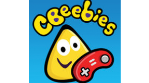 cbeebies.jpg