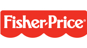 fisher_price.png