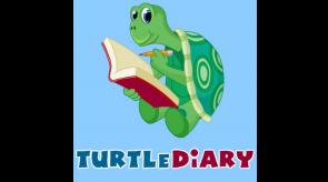 turtle_diary.jpg