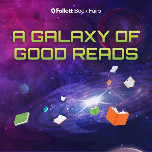 Galaxy_of_Good_Reads_Social_Post.jpg