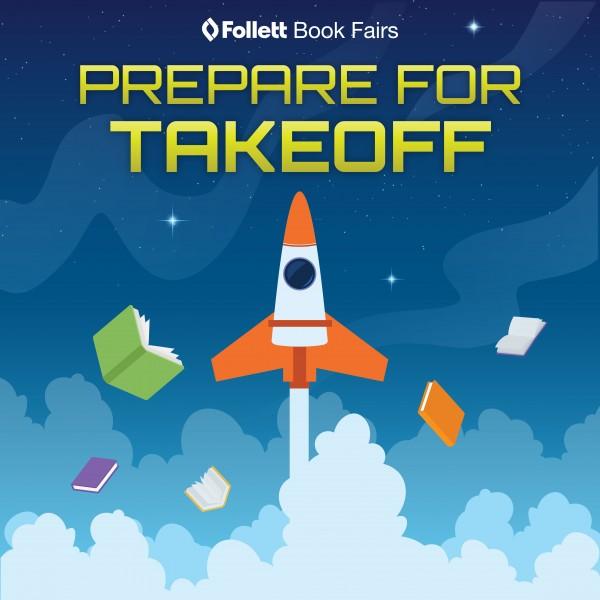 Prepare_for_Takeoff_Social_Post.jpg