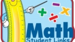 mathlinks.jpg
