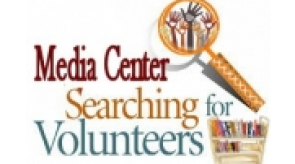 Searching for Volunteers