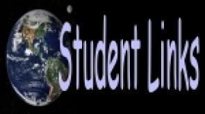 studentlinks_2.jpg