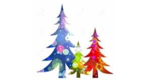 xmas tree decorating.jpg