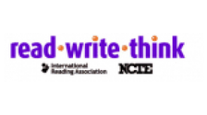 Read-Write-Think