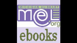 MEL eLibrary - ebooks