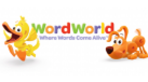 PBS - Word World