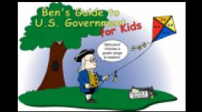 http://bensguide.gpo.gov/
