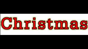 Christmas crossword.gif