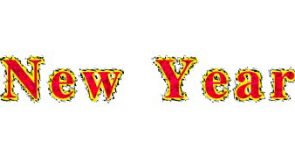 new year crossword.jpg