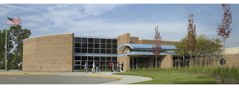 Susick Elementary School