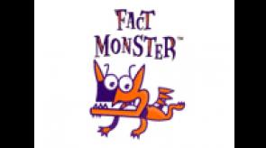 FactMonster