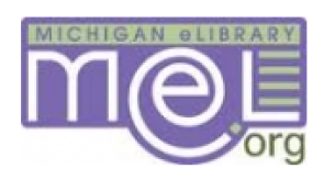Michigan eLibrary MEL