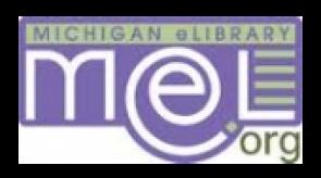 Michigan eLibrary