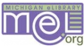Michigan eLibrary - MEL