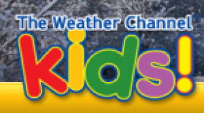 The Weather Channel - Kids