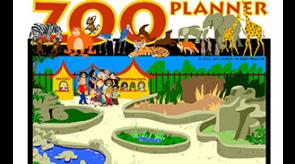 Zoo Planner
