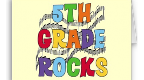 multicolor_5th_grade_rocks_t_shirts_and_gifts_card_p137218847918701248envwi_400_1.jpg