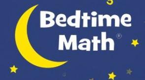 bed_math.JPG