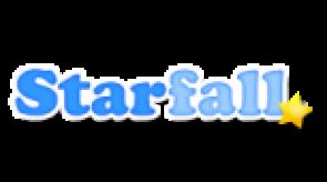 starfall_2014.png