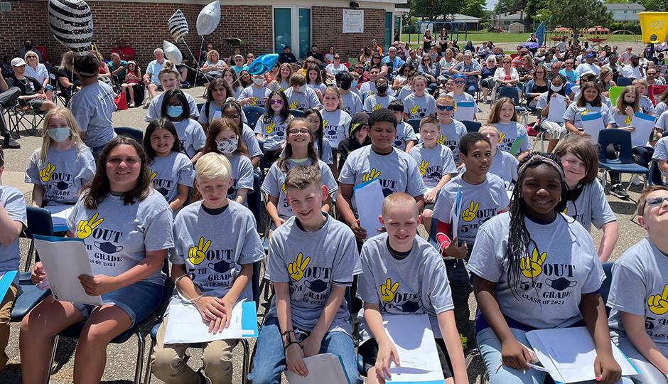Wilkerson Elementary | Warren MI