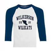 Wildcats Apparel