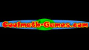 Cool math games