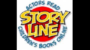 http://www.storylineonline.net/