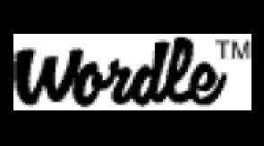 http://www.wordle.net/