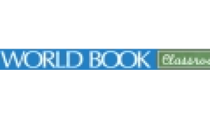 http://worldbookonline.com/